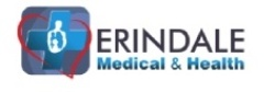 Erindale Medical and Health (1) (1)